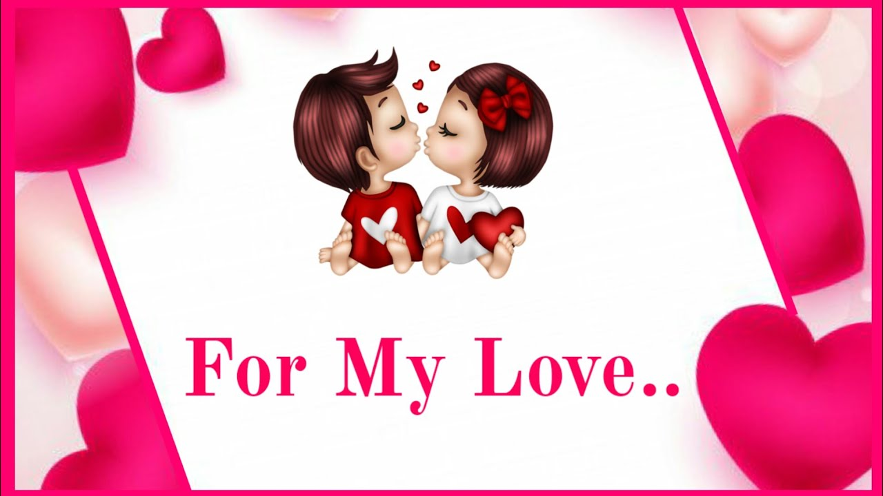❤ Romantic Love Status   Cute Couple Status ❤   Love Quotes ❤