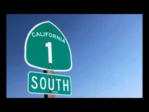 Con Funk Shun - California 1.