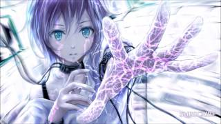 Repeat youtube video ♠EPIC 1hour Nightcore mix February'17♠