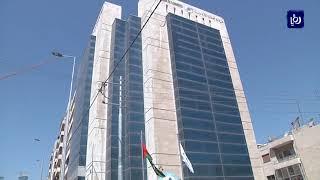 تقرير: القطاع التجاري والخدمي يستحوذ على نحو نصف العمالة في المملكة (27/9/2019)