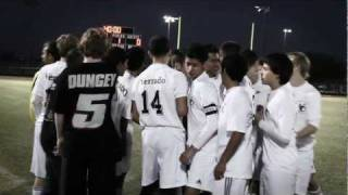 kvhs weekly show 1 13 12 outro boys soccer themed