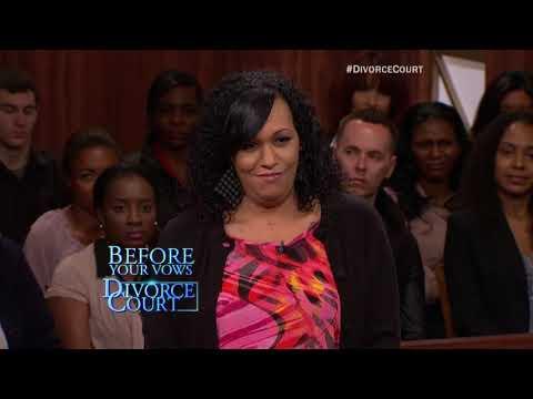 classic-divorce-court:-rehab-romance