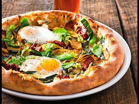 california pizza kitchen locations - california pizza ...