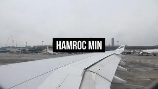 Finnair AIRBUS A340-300 Takeoff at Narita Airport / フィンエアー エアバス A340-300 離陸【成田空港】