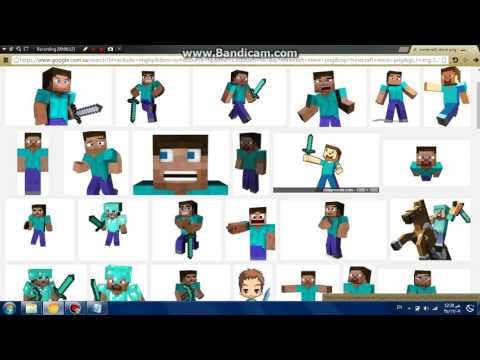 how to make unitale mod part 1