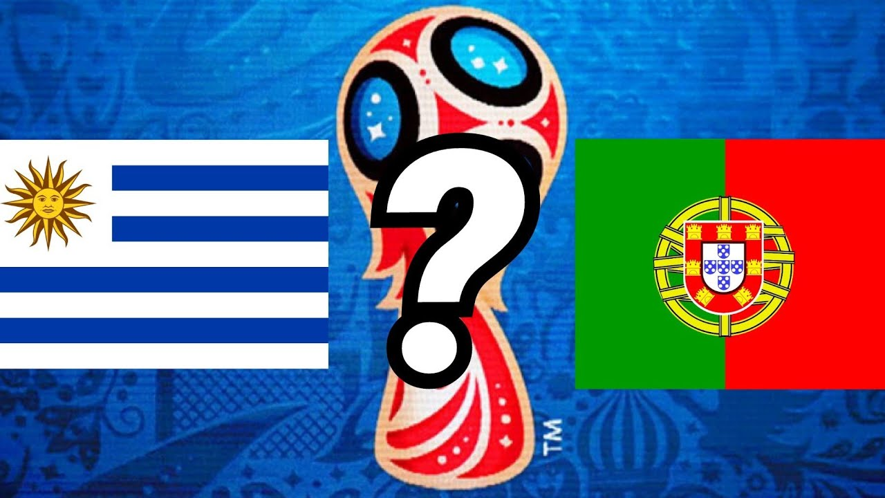 Uruguay Portugal Tipp