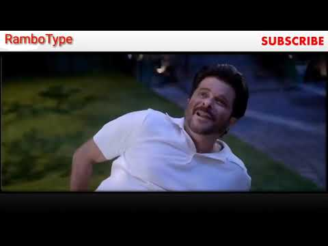 Total Dhamaal  Full Movie Offiacl Tareil   Comdey  Full Movie Mp4