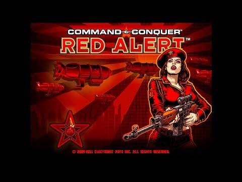 Red alert ios download