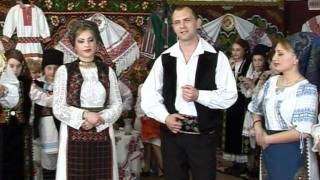 Bebe Dragomir - Zice lumea ca-s batran