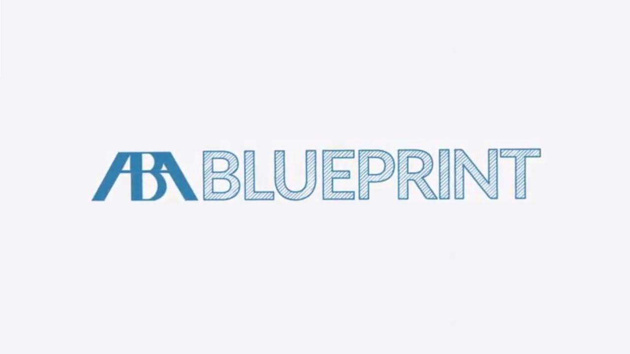 Aba Blueprint