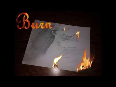 Hamilton-Burn Vibraphone cover