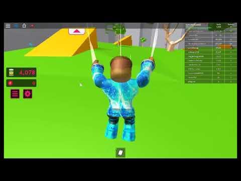 Codes Vacuum Simulator | StrucidCodes.com