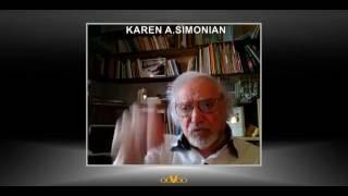 Смотреть видео VIVOS VOCO: И.А. Захаров,