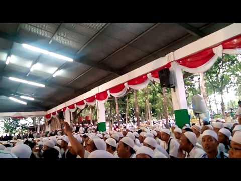 Zaadul Muslim