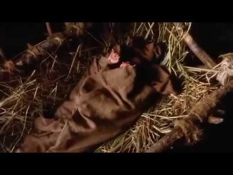 Trailer do filme A Vida Secreta de John Chapman