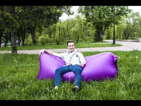 Купить недорогие пуфы в интернет-магазине с доставкой по москве и россии. Стильные мягкие большие пуфы, пуфики и кресла-мешки от производителя. Фото пуфов в каталоге.