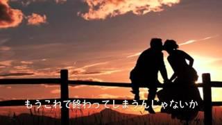 【ROYALcomfort(ロイヤルコンフォート)】 元サラリーマンが紅白を目指す...