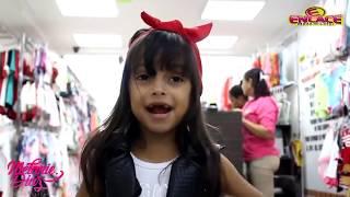 Recopilación videos de  Humor  // Melanie Diaz y Sus Ocurrencias #1 thumbnail