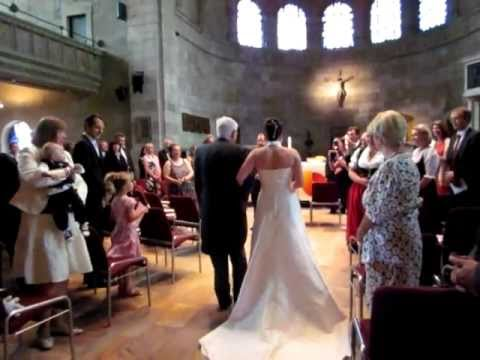 Brautvater Altar Fhren