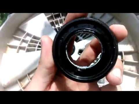 ремонт стиральной машины LG №-2