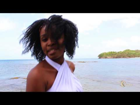 Baixar Trey Chaney IAM - Download Trey Chaney IAM | DL Músicas