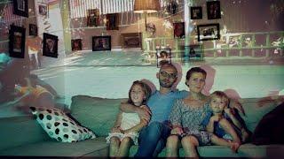 Die Kraft von World Vision, TV-Spot 2015 (30 Sek)