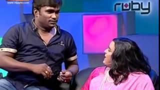 tamil best comedy best of amudavanan