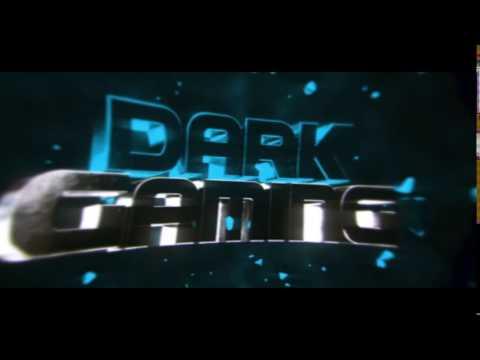 Intro Dark Gaming