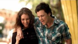 Jason Jones - Ferris Wheel (Official Video)