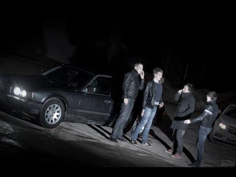 Курск криминальный: кто здесь власть?