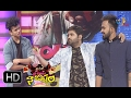 Naa Show Naa Ishtam | 8th February 2017 | Full Episode 66 | ETV Plus