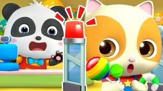 Download Going to the Market   Colors Song, Vegetables Song   Nursery Rhymes   Kids Songs   BabyBus Mp3 and Videos