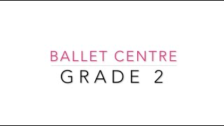 grade 2 Centre