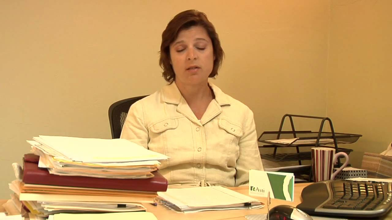 Personal Financial Planning Tips How To Avoid An Irs