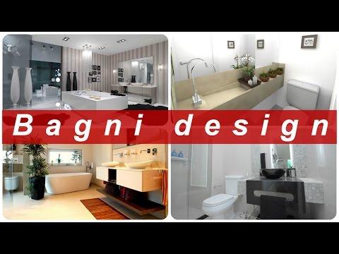 Emejing Arredo Bagno Ferrara Ideas Acrylicgiftwareus | sokolvineyard.com