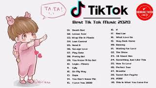 Tik Tok Songs 2020 * TikTok Music 2020 * TikTok Hits 2020 * Tik Tok Hot Trending 2020