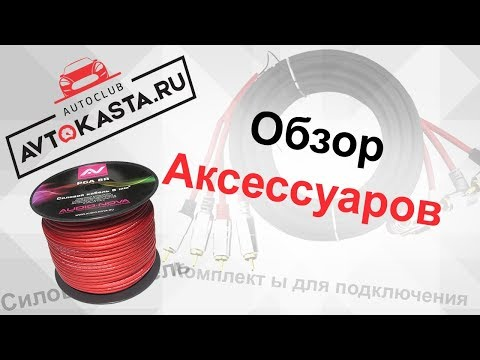 Видеорегистратор SHO-ME HD34-LCD: авторегистраториз YouTube · Длительность: 3 мин3 с