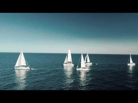 The Ocean Week