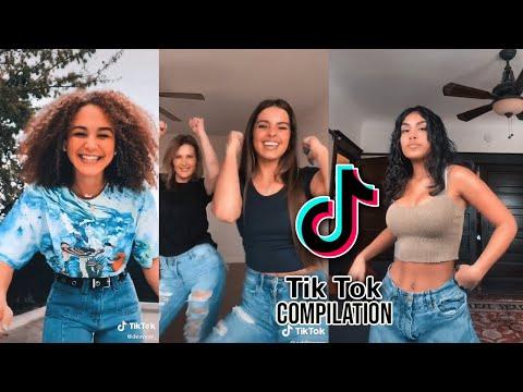 Megan Thee Stallion Savage Dance (Tik Tok Compilation)