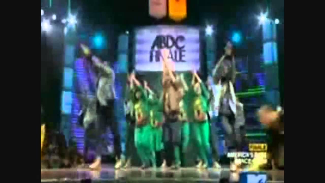 ABDC Season 3 Episode 8 Final
