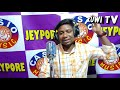 Kuwi Song Muchin Drebeli | Studio Version | Singer Subash Miniaka | Kuwi TV