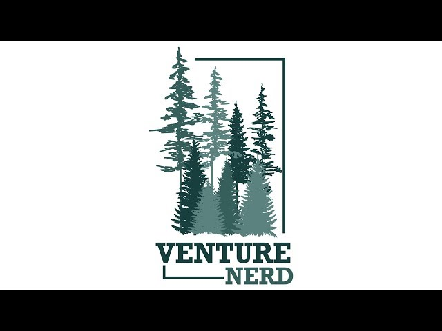 Venture Nerd Channel Video