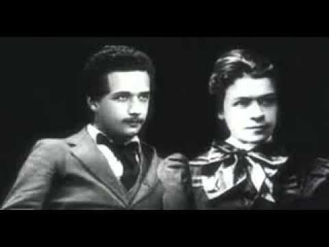 Правда ли, что Альберт Эйнштейн был двоечником? Как на