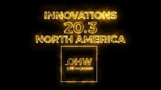 JALTEST OHW SOFTWARE 20.3 (NORTEAMÉRICA)