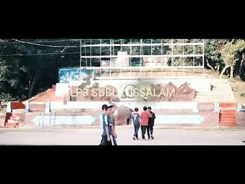 Lp3 lagu cover pramuka Indonesia