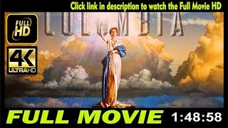 Easter Mysteries Full|Movies|ONLINE'