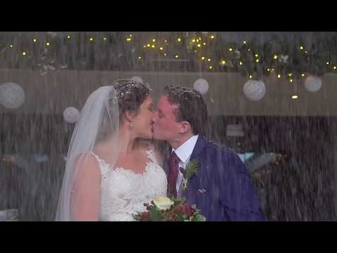a-wedding-video-short-from-the-priory-cottages-in-wetherby