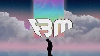Lewis Capaldi x The Killers - Mr Someone You Loved (Inquisitive Remix)   FBM