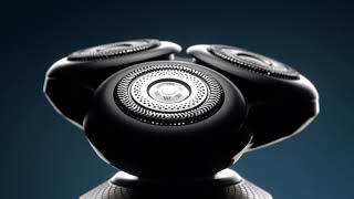 New tech - Philips Shaver S900…