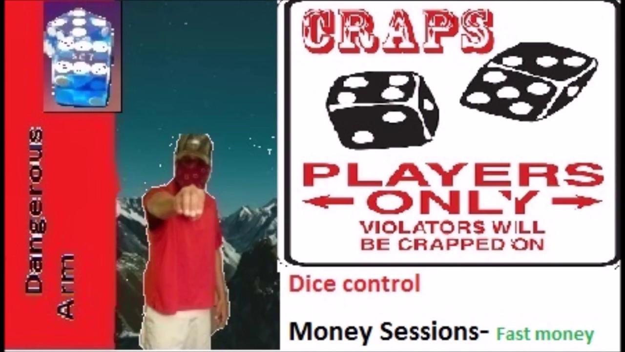 Gambling apps legal